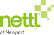 Nettl of Newport